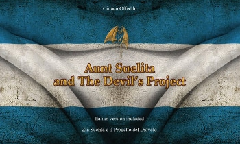 Aunt Suelita and the Devil's Project