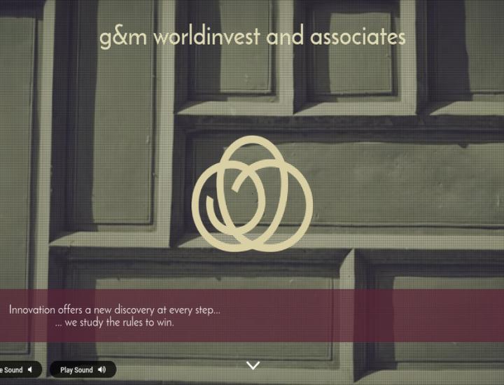 GM Worldinvest