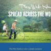 PWS Around the World