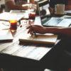 """Le piccole imprese ed il """"miracolo"""" sul web"""